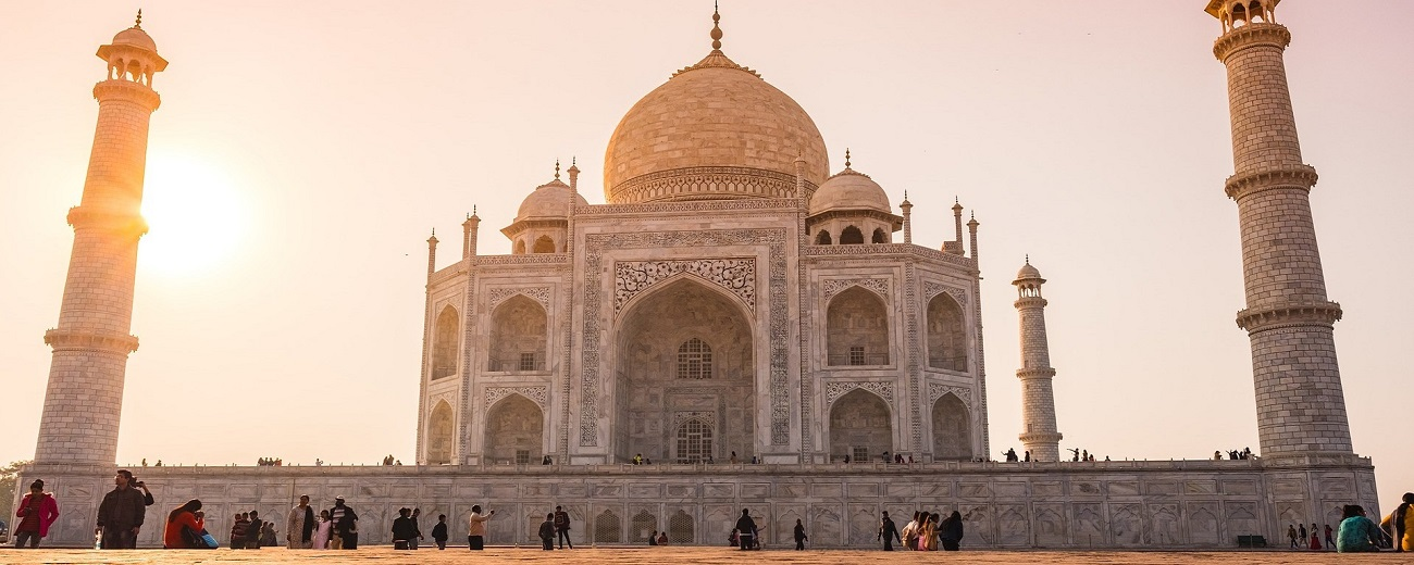 http://www.perusiaviaggi.it/images/Parti_con_Noi/india/rajastan-india-nord-perusia-viaggi.jpg