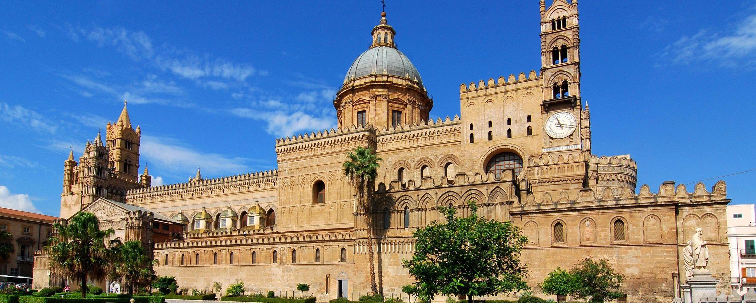 http://www.perusiaviaggi.it/images/sicilia-occidentale-palermo.jpg