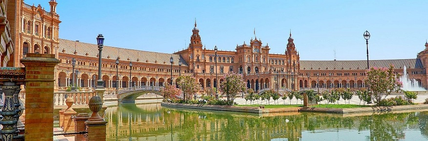 madrid andalusia 2020