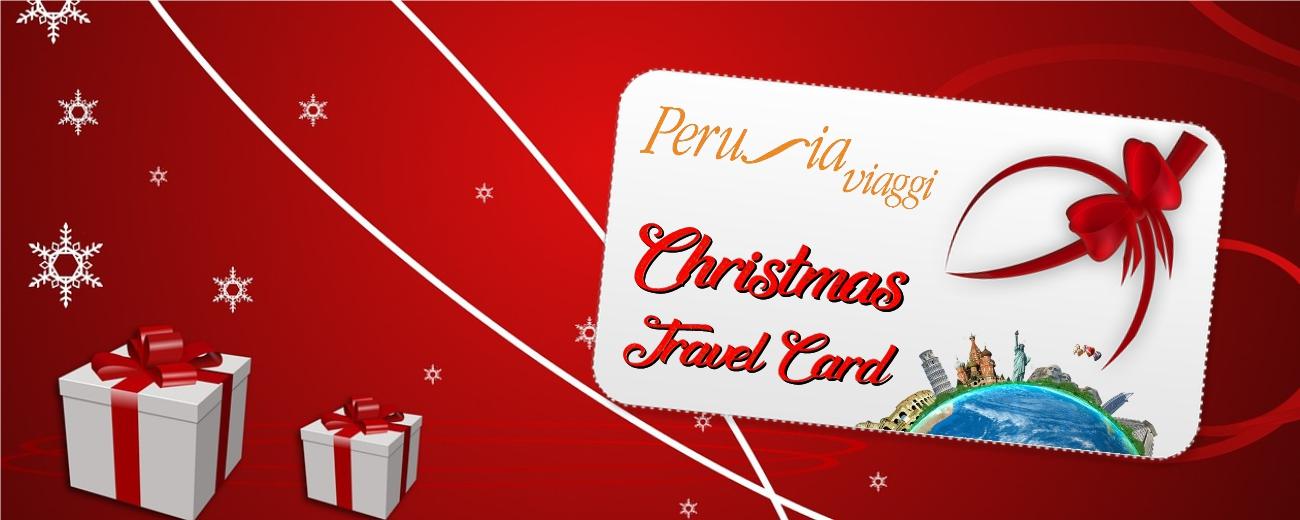 https://www.perusiaviaggi.it/images/travel-christmas-card.jpg